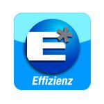 effizienz_d_2014-01